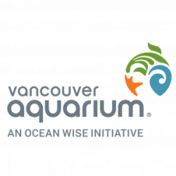 vanaqua-ow-initiative_rgb (1)