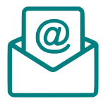 email icon edit